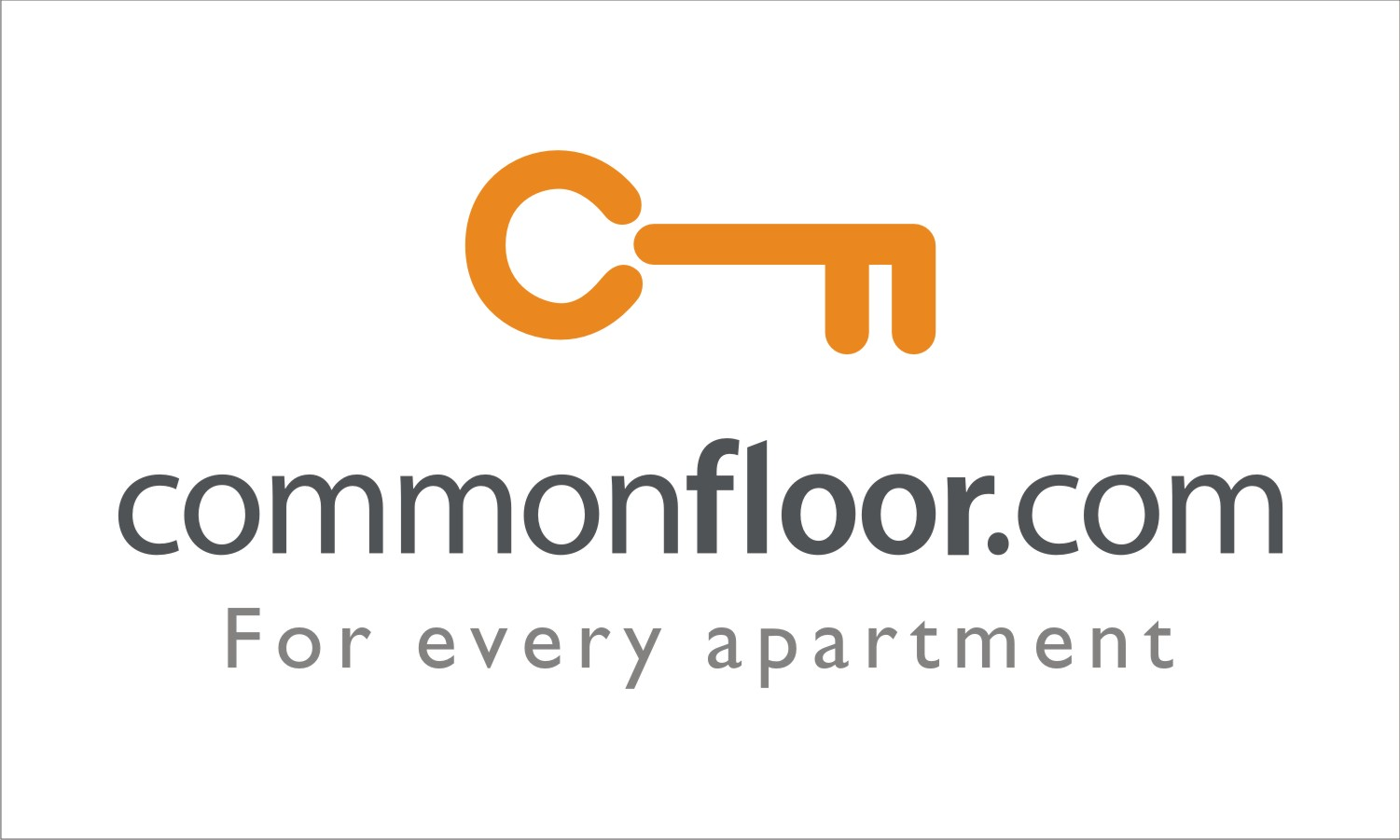 """CommonFloor introduces """"Virtual Reality"""" for consumers in Real Estate -  Blog of Himanshu Sheth on Technology, Entrepreneurship and Business"""